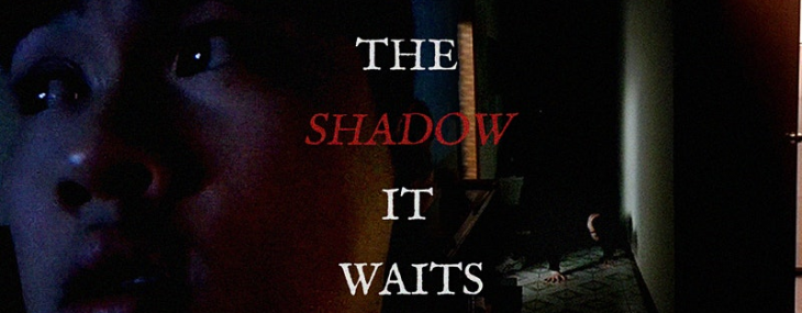 IN THE SHADOW IT WAITS – interview with Michael Beets